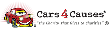 cars4causes