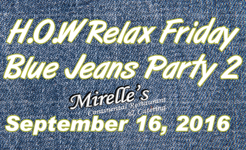 How-Jeans-2016