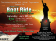 HOW_BoatRide_2017_Front