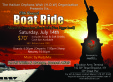 HOW_BoatRide_2018_Front